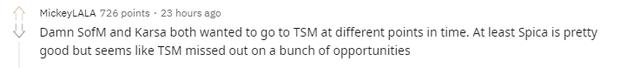 SofM và Karsa đều muốn gia nhập TSM Sofm-5-16067112837601423792027