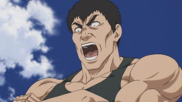 One Punch Man: Không chỉ có quái vật, 9 anh hùng này cũng từng bị thánh phồng Saitama cho ăn hành ngập mặt - Ảnh 3.