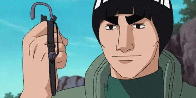 Boruto: Nhẫn cụ khoa học - con dao hai lưỡi có thể làm hỏng cả 1 thế hệ nhẫn giả mới? - Ảnh 2.