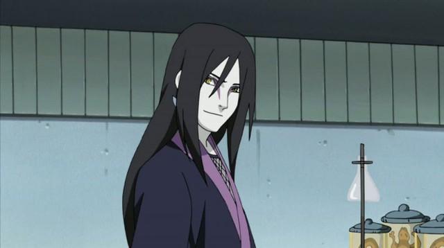Naruto và Boruto: Dẫu sở hữu những nhẫn giả mạnh nhất thế giới nhưng khả năng phòng thủ của làng Lá lại quá lởm - Ảnh 2.