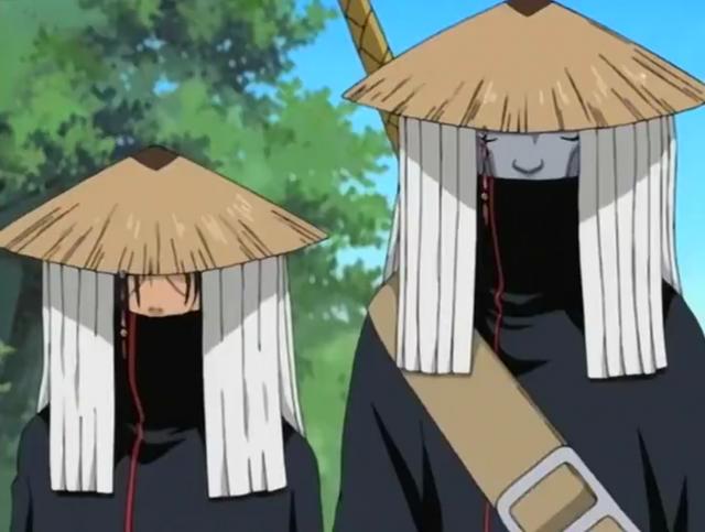 Naruto và Boruto: Dẫu sở hữu những nhẫn giả mạnh nhất thế giới nhưng khả năng phòng thủ của làng Lá lại quá lởm - Ảnh 1.