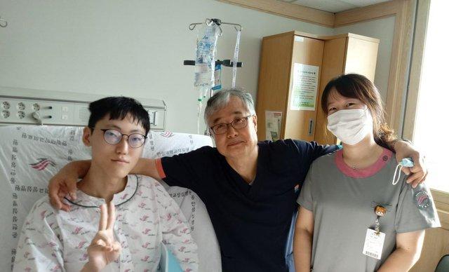 Nuguri đã phải phẫu thuật trước thềm CKTG 2020 để đủ sức khỏe tham dự giải đấu