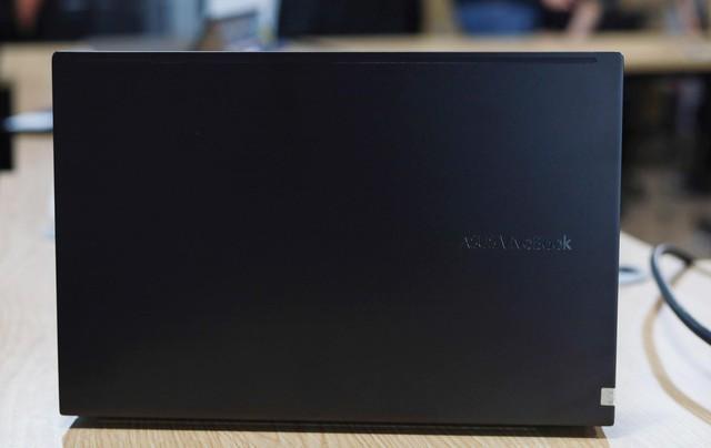 Cận cảnh Asus Vivobook A415 / A515 - Laptop hoàn hảo cho các game thủ sinh viên - Ảnh 1.