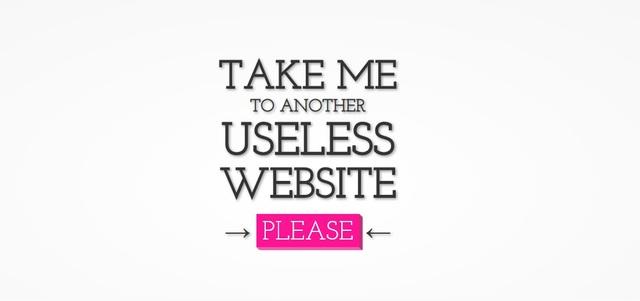 """Tổng hợp 10 trang web """"hề hước"""" giúp anh em vui vẻ và chọc phá bạn bè - Ảnh 3."""