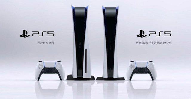 Dung lượng lưu trữ thực của PS5 sẽ chỉ có 667GB, game thủ sẽ phải bỏ ra thêm 7 triệu VNĐ nếu muốn nâng cấp - Ảnh 4.