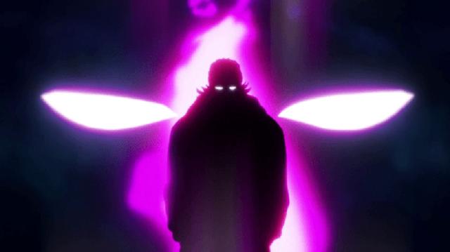 One Punch Man: 10 sự thật về King, anh hùng class S có danh nhưng thực ra lại yếu như sên - Ảnh 6.