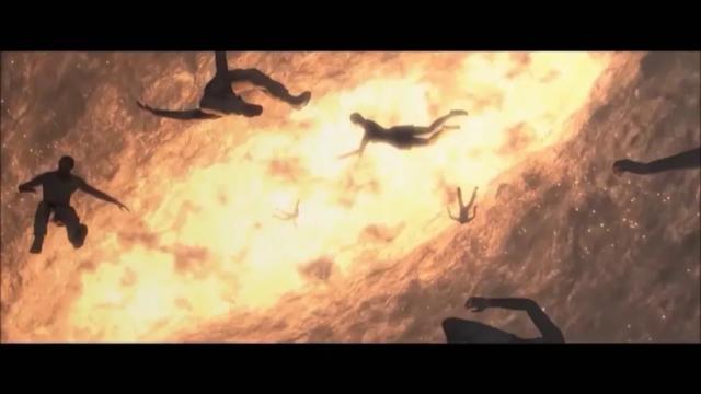 Dòng thời gian đầy đủ của tất cả các phiên bản cho người mới chơi Assassins Creed - Ảnh 2.