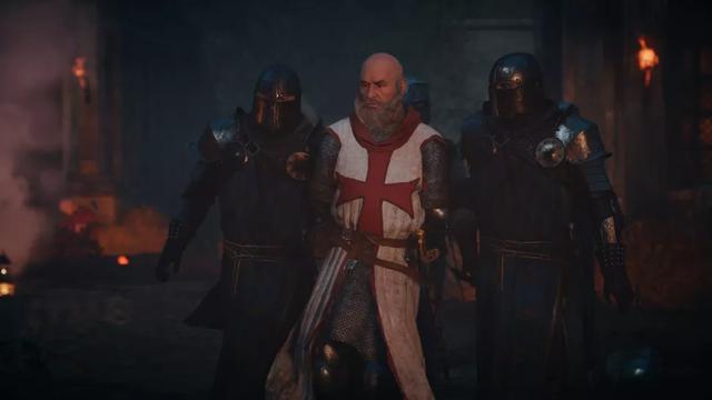 Dòng thời gian đầy đủ của tất cả các phiên bản cho người mới chơi Assassins Creed - Ảnh 6.