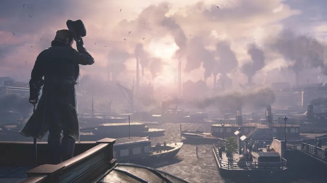 Dòng thời gian đầy đủ của tất cả các phiên bản cho người mới chơi Assassins Creed - Ảnh 12.