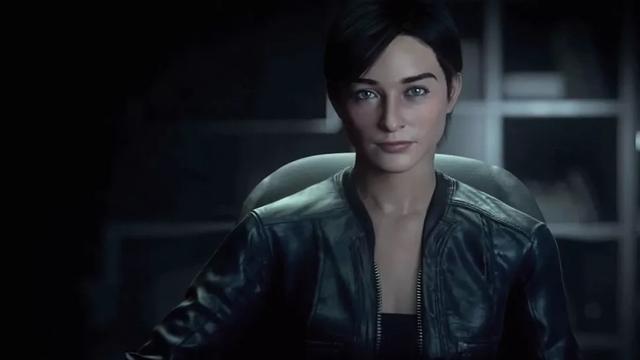 Dòng thời gian đầy đủ của tất cả các phiên bản cho người mới chơi Assassins Creed - Ảnh 15.