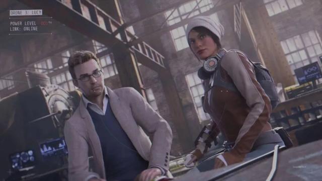 Dòng thời gian đầy đủ của tất cả các phiên bản cho người mới chơi Assassins Creed - Ảnh 16.