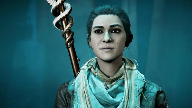 Dòng thời gian đầy đủ của tất cả các phiên bản cho người mới chơi Assassins Creed - Ảnh 17.
