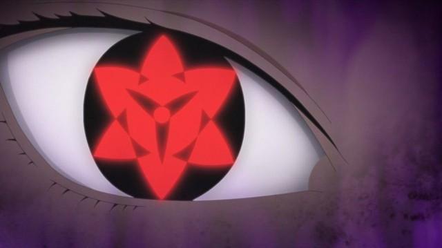 4 dấu hiệu cho thấy không phải Naruto mà Sasuke mới là người sẽ chết trong Boruto - Ảnh 2.