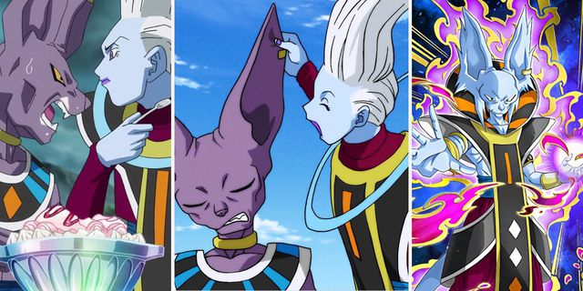 Sau Arc Moro liệu Dragon Ball Super có còn thực sự hấp dẫn? - Ảnh 2.
