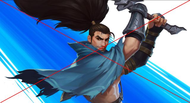 Cay đắng! Làm loạn server Liên Minh: Tốc Chiến nước bạn, toàn bộ game thủ Việt bị Riot cấm cửa - Ảnh 2.