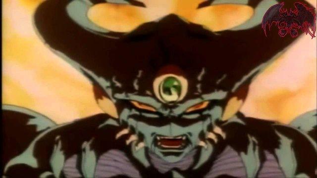 Top 4 bộ anime vô cùng đáng sợ, ai xem được hết ắt hẳn là rất can đảm - Ảnh 1.