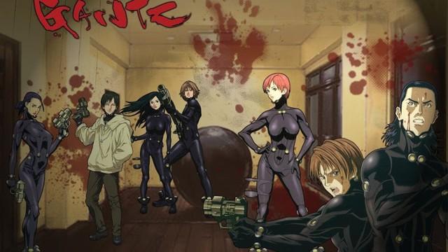 Top 4 bộ anime vô cùng đáng sợ, ai xem được hết ắt hẳn là rất can đảm - Ảnh 2.