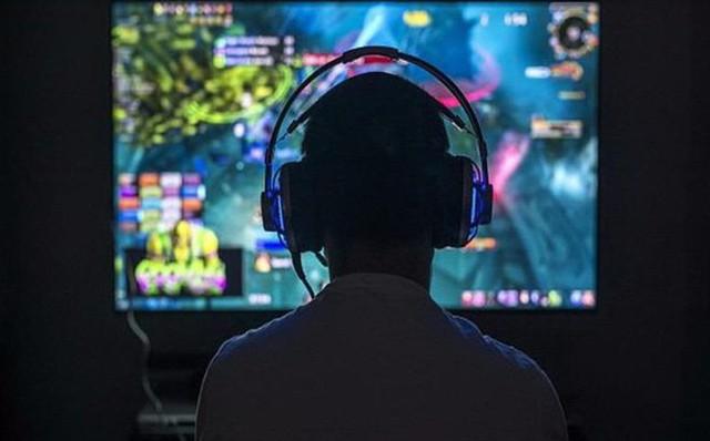 Nghiện game sẽ khiến cho game thủ mắc những căn bệnh cực kỳ nguy hiểm, thậm chí có thể gây tử vong - Ảnh 1.