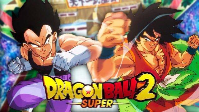 Đã đến lúc Toei phải thúc gà vàng đẻ trứng, anime Dragon Ball Super phần 2 có thể sẽ ra mắt sớm - Ảnh 4.