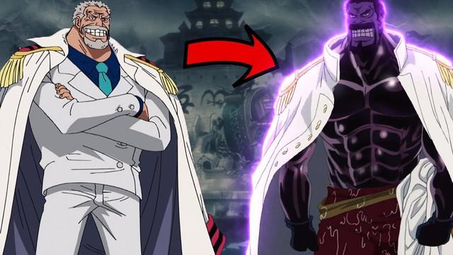 One Piece: Điểm mặt top 7 nhân vật có sẹo không ghẹo được đâu, Luffy vẫn chưa đủ tuổi lọt vào danh sách này? - Ảnh 6.