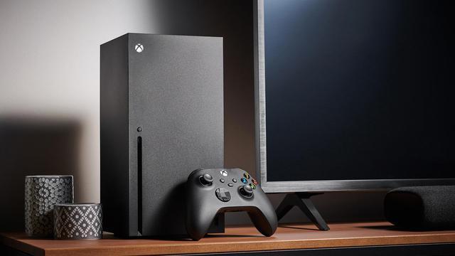 Tổng hợp những đánh giá về PS5 và Xbox Series X, đâu mới là hệ máy console đáng mua? - Ảnh 2.