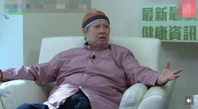 Hồng Kim Bảo tiết lộ cảnh quay mà Thành Long không dám thực hiện - Ảnh 2.