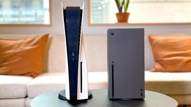 Tổng hợp những đánh giá về PS5 và Xbox Series X, đâu mới là hệ máy console đáng mua? - Ảnh 4.