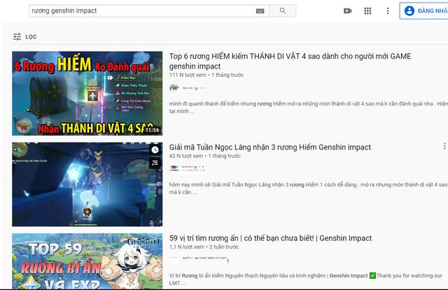 Youtube đã dạy hư game thủ như thế nào? - Ảnh 3.