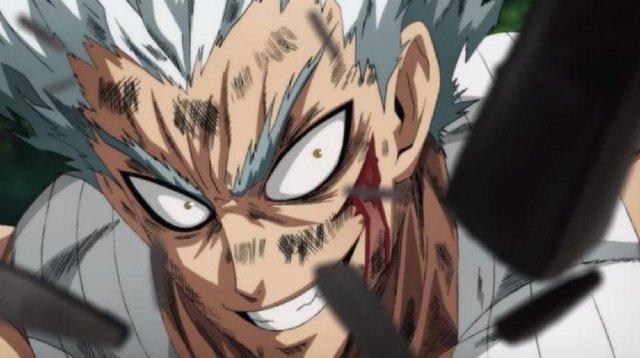 Dự đoán One Punch Man chap 183: Không cần đến Saitama, các siêu anh hùng cấp S hợp lực tấn công Psykos? - Ảnh 3.