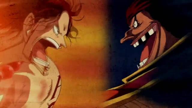 Hỏa Quyền Ace và hành trình của chàng thanh niên thích ăn hành nhất One Piece, đời người không ai may mắn được mãi - Ảnh 7.