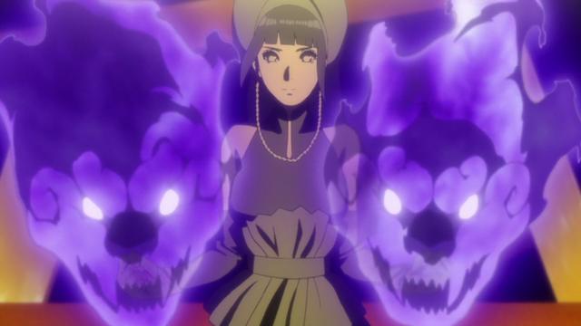 Boruto: 6 nhân vật đã nhận được sức mạnh trực tiếp từ gia tộc thần thánh Otsutsuki, ai cũng bá đạo cả - Ảnh 3.