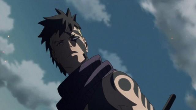 Boruto: 6 nhân vật đã nhận được sức mạnh trực tiếp từ gia tộc thần thánh Otsutsuki, ai cũng bá đạo cả - Ảnh 5.
