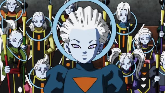 Dragon Ball Super: Điều gì sẽ xảy ra nếu kẻ thù sắp tới của Goku là Thiên Sứ tới từ khắp các vũ trụ? - Ảnh 2.