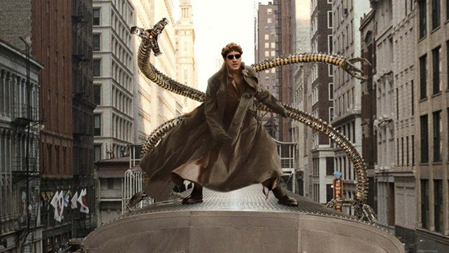 Thính cực thơm từ Spider-Man 3: Loạt Nhện cũ cùng dàn sao Marvel góp mặt, Tom Holland có nguy cơ đóng cameo ở phim của mình? - Ảnh 1.