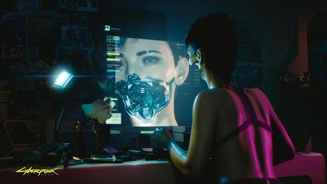 Nhiều game thủ lên tiếng chê bai Cyberpunk 2077, không hề tốt như kỳ vọng - Ảnh 1.
