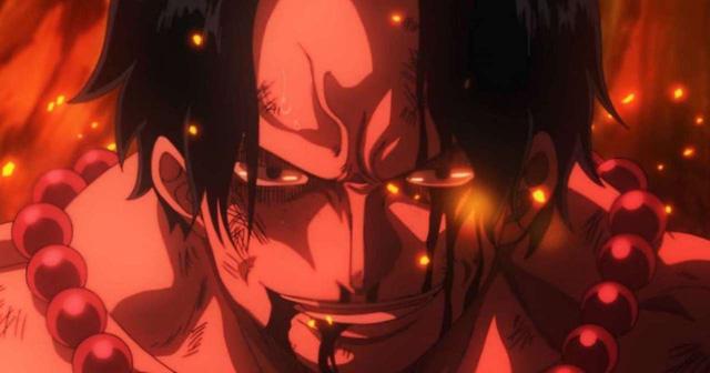 One Piece 999 có thể sẽ làm rõ mối quan hệ thực chất giữa Hỏa Quyền Ace và Tứ Hoàng Kaido - Ảnh 1.