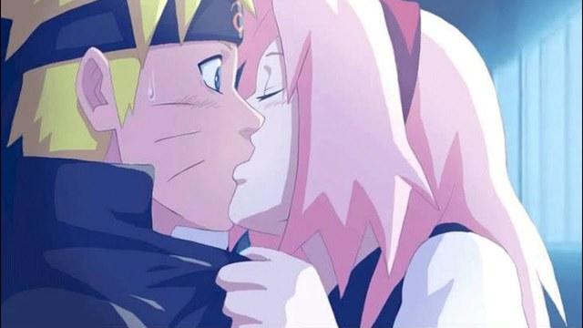 Top 4 cặp đôi có mối quan hệ trên tình bạn, dưới tình yêu nổi tiếng trong làng manga - Ảnh 1.