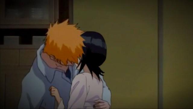 Top 4 cặp đôi có mối quan hệ trên tình bạn, dưới tình yêu nổi tiếng trong làng manga - Ảnh 2.