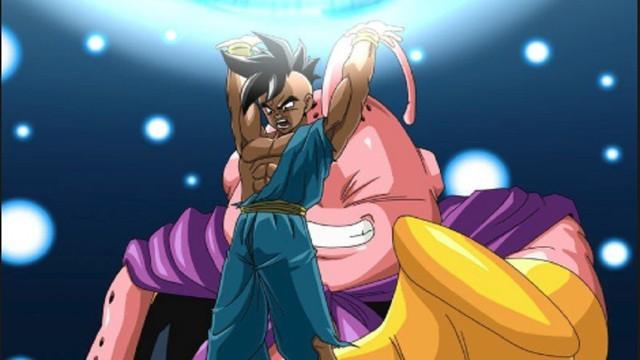 Dragon Ball Super: Thời của Goku đã chấm dứt, sau arc Moro sẽ có người khác thay anh làm người hùng? - Ảnh 3.