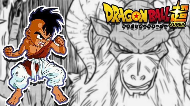 Dragon Ball Super: Thời của Goku đã chấm dứt, sau arc Moro sẽ có người khác thay anh làm người hùng? - Ảnh 5.
