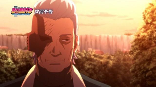 Boruto: Số phận của các vệ sĩ Kage thời Naruto Anh-5-1607680517744285922766
