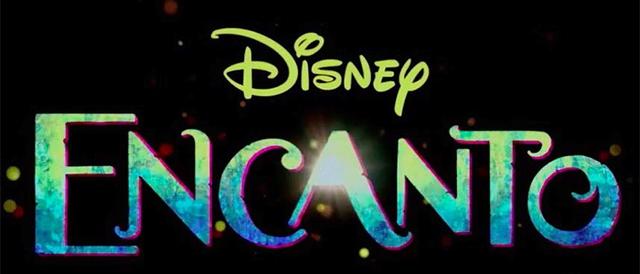 Nhà Chuột xả kho hàng loạt các dự án khủng sẽ ra rạp cho 2021-2022 tại sự kiện Disney Investor Day - Ảnh 10.