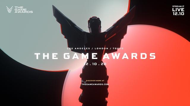 Vượt qua nhiều chỉ trích, The Last of Us Part II đoạt giải game hay nhất năm 2020 - Ảnh 1.