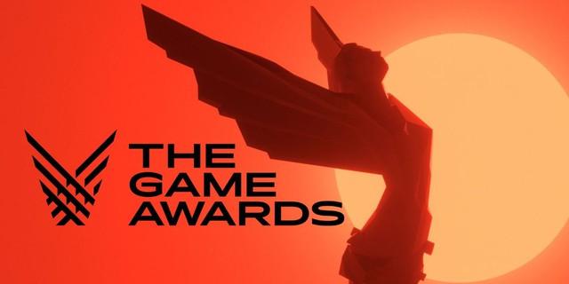 [Tổng kết The Game Awards 2020] Phá nhiều kỷ lục, The Last of Us Part II nhận 7 giải thưởng cao quý - Ảnh 1.