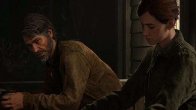 [Tổng kết The Game Awards 2020] Phá nhiều kỷ lục, The Last of Us Part II nhận 7 giải thưởng cao quý - Ảnh 3.