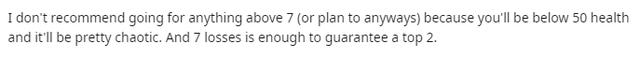 Đấu Trường Chân Lý: Mẹo độc từ cao thủ giúp người chơi có 95% tỉ lệ đoạt top 1-2 với 3 Thần Tài - Ảnh 6.