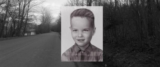 Cậu bé trong hộp - Vụ án mạng quái dị ở Philadelphia suốt hơn 60 năm vẫn chưa được phá giải - Ảnh 4.