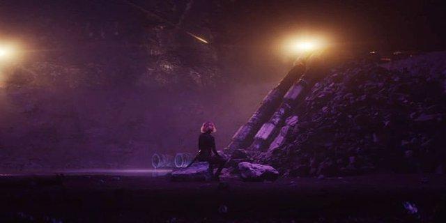 Phân tích trailer Loki: Hé lộ những bí mật về vũ trụ điện ảnh Marvel sau Avengers Endgame - Ảnh 8.