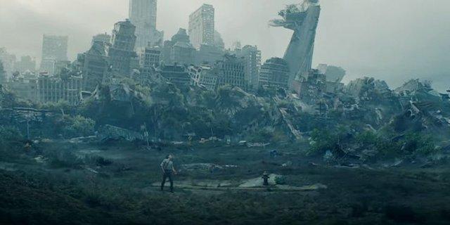 Phân tích trailer Loki: Hé lộ những bí mật về vũ trụ điện ảnh Marvel sau Avengers Endgame - Ảnh 9.