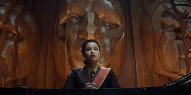 Phân tích trailer Loki: Hé lộ những bí mật về vũ trụ điện ảnh Marvel sau Avengers Endgame - Ảnh 7.